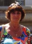 Maria, 70  , Lviv