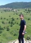 Shakhban, 20  , Kizilyurt