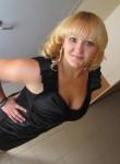 Kristina, 31, Amursk