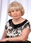 Anna, 57  , Perm