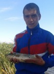 Vyacheslav, 33, Samara