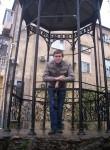 Sergey, 30, Zaporizhzhya