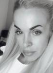 Antonina, 38  , Armyansk