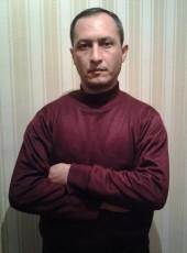 parviz, 48, Russia, Novosibirsk