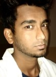 Sharib, 27  , Blantyre