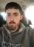 Brandon, 21  , Erie (Commonwealth of Pennsylvania)