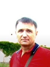 oleg, 53, Russia, Dmitrov
