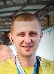 Zhenya, 30, Rezekne