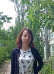 Виктория, 30  , Donetsk