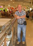 Valeriy, 55  , Novomoskovsk