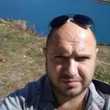 Yura, 37  , Chernivtsi