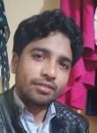 Rahul, 27  , New Delhi