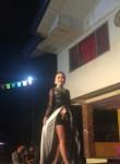 elva alvie, 20  , Compostela (Davao)
