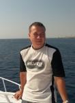 Evgeniy, 30  , Velikiye Luki