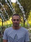 Eduard, 37  , Korsun-Shevchenkivskiy