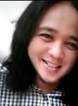 bocor sambora, 44, Jakarta