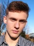 GuyForMoneyy, 22  , Riga