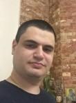 Ambarcum Petrosyan, 28  , Gavarr