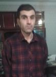 Gevork, 30  , Tbilisi