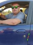 Viktor, 55  , Pastavy
