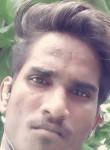 Karan, 18  , Nagpur