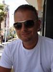 Martin, 40  , Prague