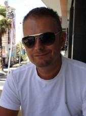 Martin, 40, Czech Republic, Pardubice