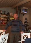 jurkir, 59  , Tallinn