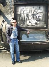 Rashit, 47, Russia, Rtishchevo