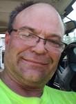Peter Smith, 54  , Burlington (State of Vermont)
