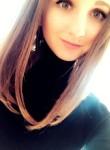 К_ королевская, 25  , Aversa