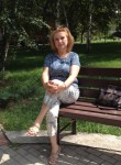 Taisa, 62, Dnipr