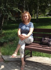 Taisa, 62, Ukraine, Dnipr