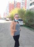 Ekaterina, 30  , Yelantsy