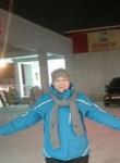 Ирина, 51 год, Сургут