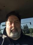 Jason, 46  , Sacramento