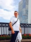 antons, 65  , Daugavpils