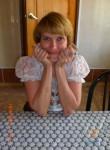 Елена, 41  , Kabansk