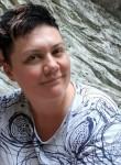 Elena, 46, Omsk