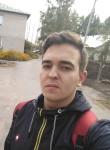Yuriy, 19, Khabarovsk