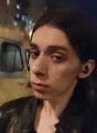 Arseniy, 19  , Tyumen