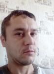 Sergey, 32, Slonim