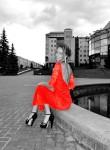 Ira, 32  , Sevastopol