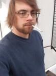 Luke, 30, Monroe (State of Louisiana)