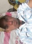 Jose, 27  , Pachuca de Soto