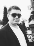 Oleg, 31  , Bratsk