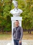 Vadim, 26  , Salavat