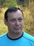 Oleg, 46  , Anastasiyevskaya
