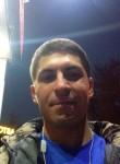 Aleksandr, 34  , Taraz