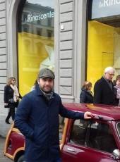 david, 35, France, Lyon